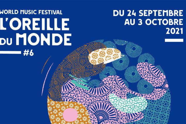 festival-oreille-du-monde-2021