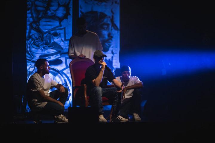 supreme-legacy- hip-hop-culture